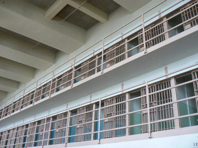Curados 76 de los 84 casos de covid-29 detectados en las prisiones españoles