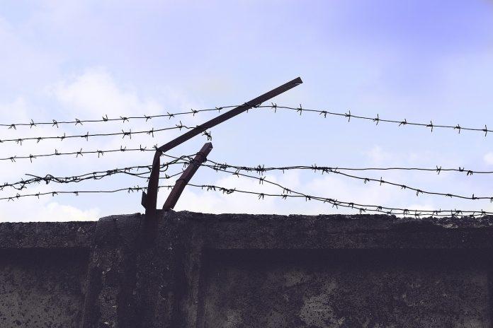 Policía Nacional desarticula red de trata de seres humanos en Cartagena