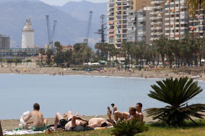 Turismo destaca rápida reacción a rebrotes:
