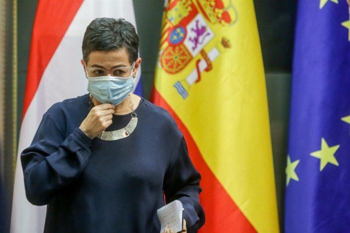 España, a punto de abrir las fronteras de la UE a 15 países
