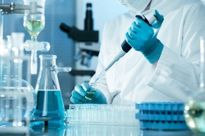 Los nuevos casos de coronavirus son 125 en el último día
