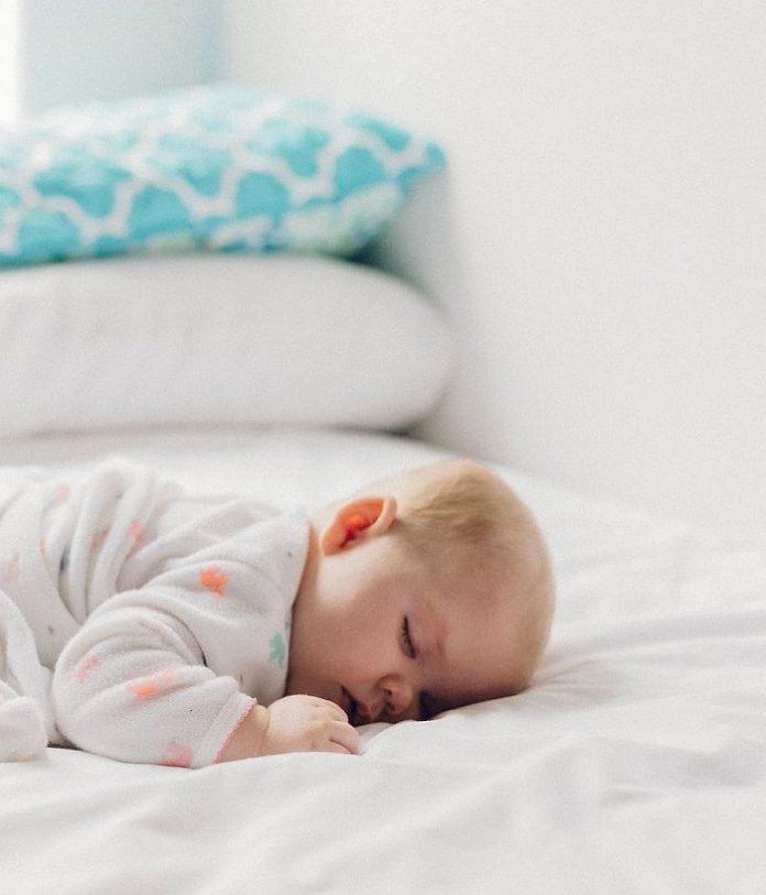 Los bebés de un embarazo de alto riesgo tienen mayor desarrollo cognitivo y motor