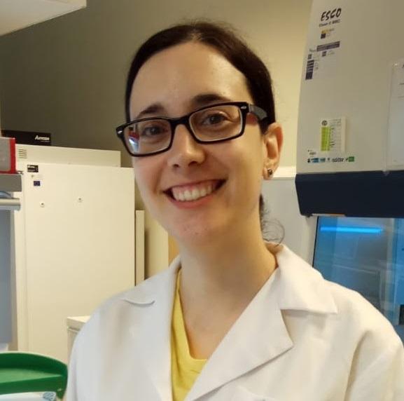 La mostaza blanca, nuevo tratamiento ecológico contra el