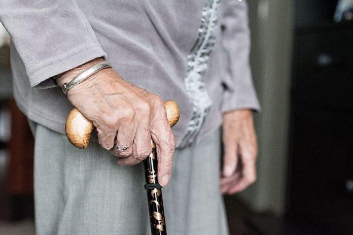 Madrid exigirá planes de contingencia a las residencias de mayores