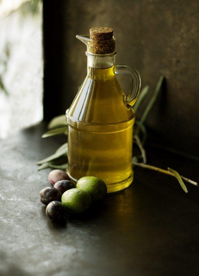 Nuevas medidas de retirada obligatoria para los productos del olivar