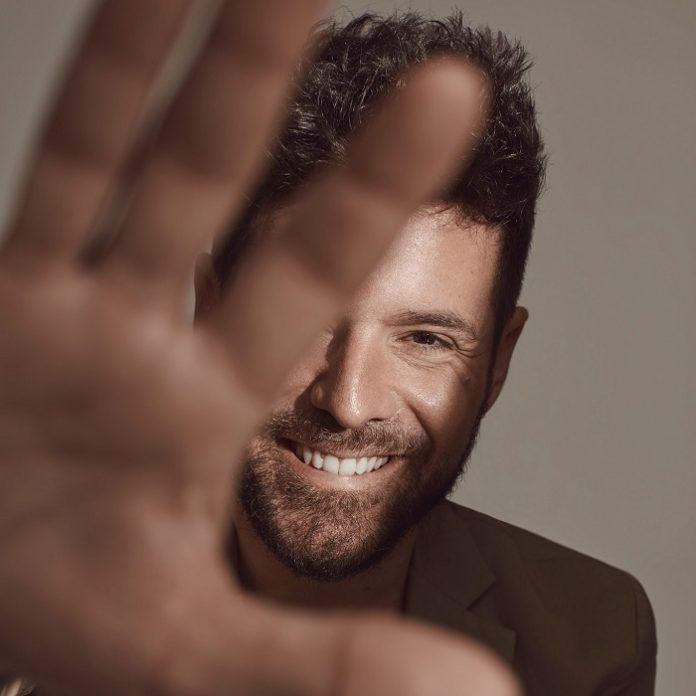 Pablo López y Ara Malikian, confirmados en el Cabaret Festival