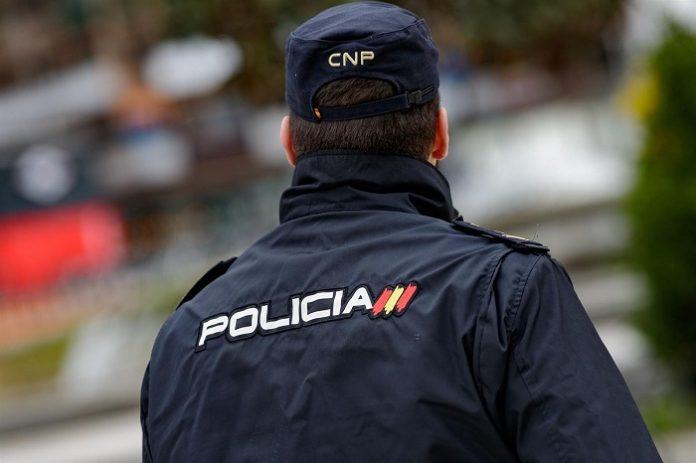 Una mujer detenida por matar presuntamente a su pareja en Manacor