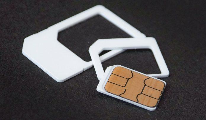 94 personas detenidas por fraude mediante el método SIM swapping
