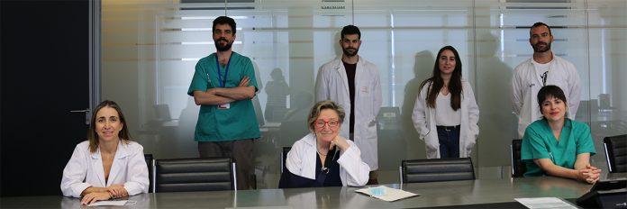 Estudian un nuevo fármaco contra el cáncer de mama en menores de 35 años