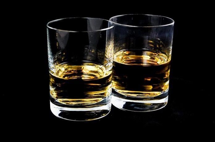 Un estudio descubre que el efecto adictivo del alcohol se modifica cuando hay dolor