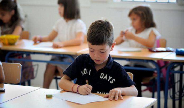 Calidad del aire en las aulas, ¿cómo mejorarla?
