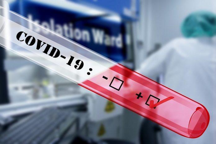 La reacción adversa de un paciente obliga a parar el ensayo de la vacuna contra el covid-19 de AstraZeneca