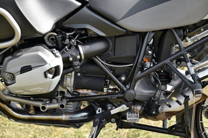 Estudian el uso de un nuevo material catalizador para los motores diésel