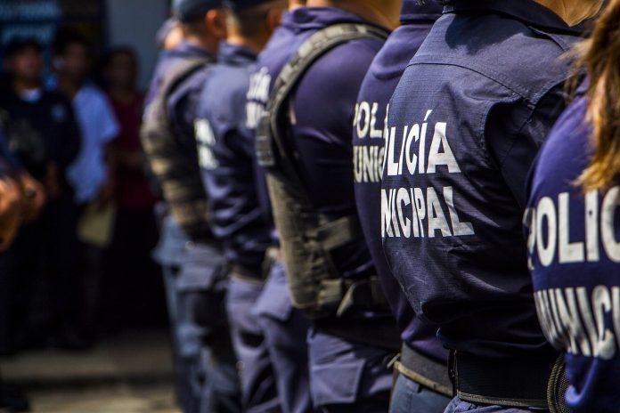Detenido en Málaga un fugitivo por agredir sexualmente a menores