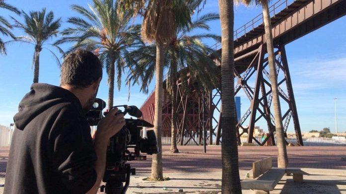 Almería acogerá el rodaje en España del documental histórico de recreación 'Jerusalem