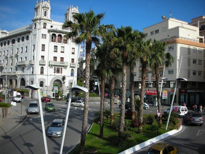 Ceuta multará con hasta 3.000 euros a quien facilite falsos empadronamientos
