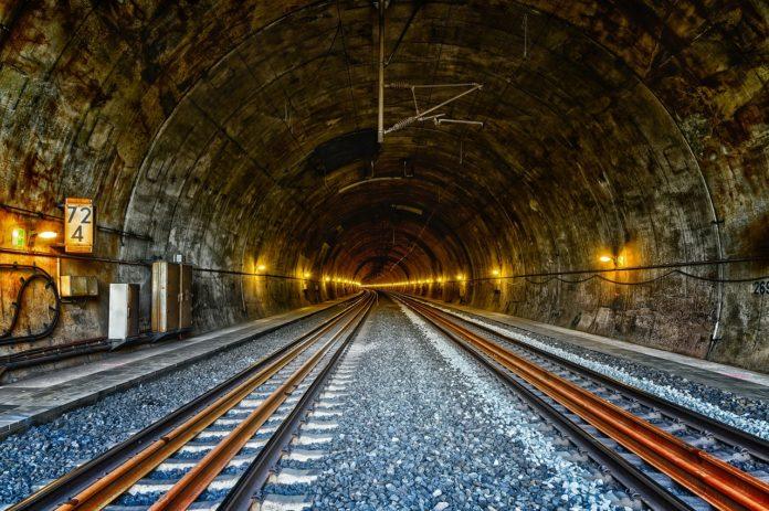 Licitan el estudio para reabrir el Túnel Ferroviario de Somport