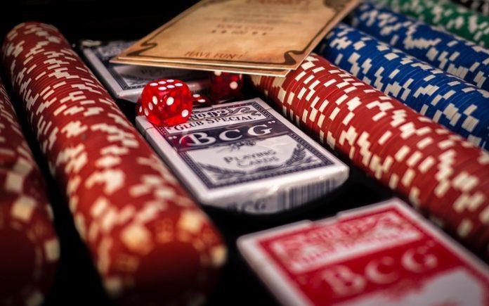 ¿Cuánto dinero mueven los casinos y otros juegos online en España?