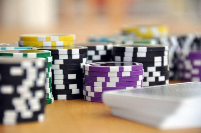 Los bonos de casino como estrategia de recompensa al usuario