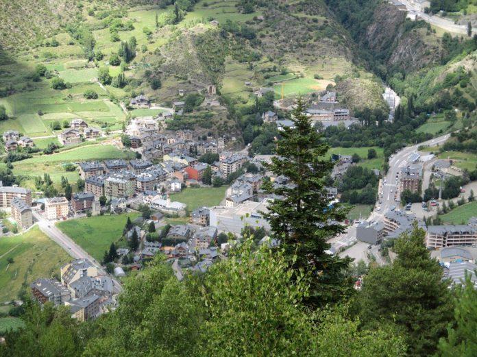 Vivir en invertir en Andorra, una opción para el progreso
