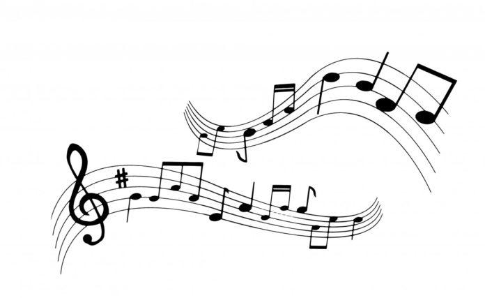 Importancia de música y sonido en los slots online