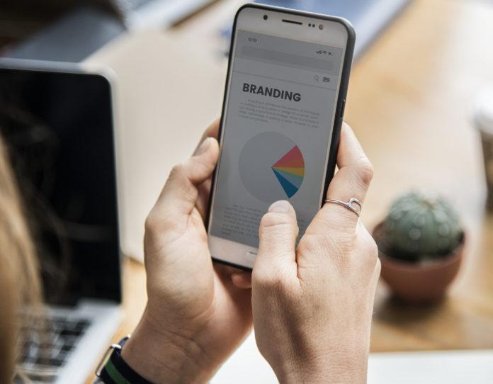 Las 10 mejores aplicaciones móviles para emprendedores