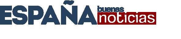 España Buenas Noticias